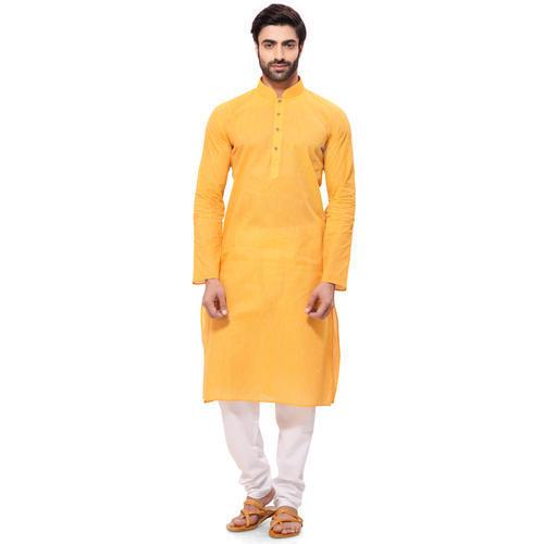 kurta pajama designs