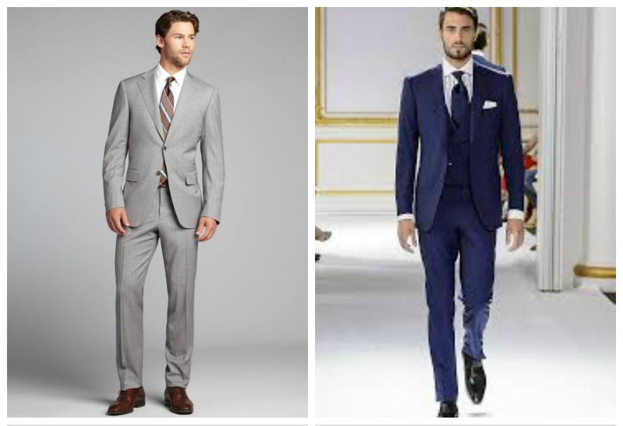 men suits in delhi