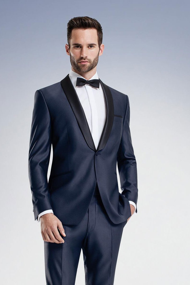 wedding men suit